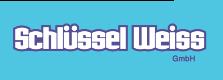 Schlüssel Weiss Logo